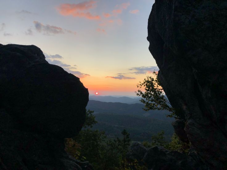 sunrise dragons tooth 3